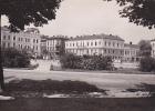 RP: KRYNICA , Poland , 30-50s ; Rynek Podgorski - Polen