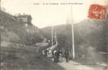 21Li     19 LE SAILLANT ROUTE DE L'USINE ELECTRIQUE ANIMEE - France