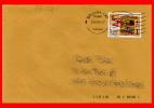 ISOLATO 2008 CORRIERE DEI PICCOLI - 2001-10: Storia Postale