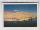 Mosquée D'Ali - Sept Lacs Superposés De Band-i Amir - Plateaux De L'Hindu Kuch - Afghanistan