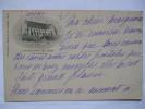 45 - BB - NOTRE DAME DE  CLERY - VUE LOINTAINE - Carte Précurseur - Non Classificati