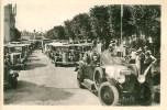 61 Oeuvre De St-CHRISTOPHE-le-JAJOLET Pélérinage Automobile 4 Aout 1920 - France