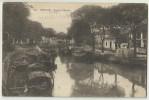 VIET-NAM - CHOLON - Arroyo Chinois - Cachet Du Sloop Aldebaran  Dd64 - Vietnam