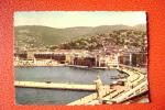 TRIESTE   FRIULI VENEZIA GIULIA  VIAGGIATA   COME DA FOTO - Trieste