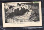 24581    Belgio,  Grottes  De  Han,  Salle  Des  Mamelons,  VG - Rochefort