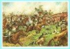 Europa´s Erfgoed - 524 - Waterloo, Napoléon (Franse Revolutie, Révolution Française) - Artis Historia