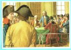 Europa's Erfgoed - 498 - Le Comité De Salut Public (Franse Revolutie, Révolution Française) - Artis Historia