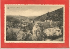 Hastière - Hermeton Sur Meuse --panorama - Hastière