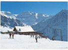 35701   Planachaux  S/ Champéry - VS Valais