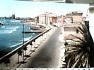 CIVITAVECCHIA  VIA DUCA DEL MARE VB1959  DP6415 - Civitavecchia
