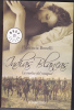 LS Indias Blancas By Florencia Bonelli - Literatuur