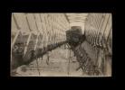 49 - LES PONTS-DE-CE - La Catastrophe Du 4 Aout 1907 - Le Tablier Du Pont Rompu - Les Ponts De Ce