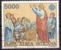 10.11.1983  Anné Mondial De Communication, YT  PA No. 74  Oblitéré, Lot 24964 - Used Stamps