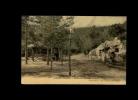 34 Lamalou-les-Bains - Source De L'Usclade - Lamalou Les Bains