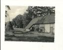 Bokrijk Provinciaal Domein : Oude Hoeve - België