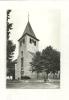 Wezembeek Oppem : Eglise St. Pierre - Wezembeek-Oppem