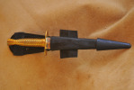 "DAGUE COMMANDO BRITANNIQUE ""FAIRBAIRN"" - Knives/Swords"