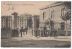ST MIHIEL - Caserne Du 150e Régiment D'Infanterie  Voy 1914 - Saint Mihiel
