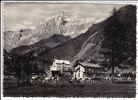Piemonte Torino Balme Soggiorno Alpino Scuole Pie - Non Classificati