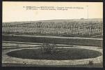 ROMAGNE SOUS MONTFAUCON (France) -  Cimitiere Americain De L'argonne - Guerra 1914-18