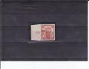 ERROR - Unused Stamps