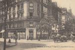 75 PARIS IV  /  SOCIETE GENERALE RUE SAINT ANTOINE   /////   REF22086 - Arrondissement: 04