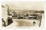 ALGARVE PORTIMÃO Vista Parcial E Estaleiro (Ed. Jeremias J. P. Bravo, Nº 69) Carte Postale - Faro