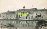 Cpsm 55 Koeur La Petite, La Poste - Sonstige Gemeinden