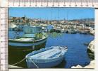 MARTIGUES  - Port De Pêche - Martigues