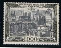 France .... Yvert ....  Aerienne  29  ...  O .....   Oblitere - 1927-1959 Used