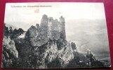== Austria , Türkensturz Gleisenfeld Seebenstein ,  Heute Neunkirchen ..ca. 1906 - Neunkirchen