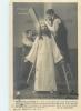 SENAT SEANCE DU 31 MAI 1904 LE CHRIST DES TRIBUNAUX FRANCE !!! QUO VADIS ? - Satiriques