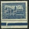 JUGOSLAVIA - 1932 - CANOTTAGGIO - N.  228 ** - Cat. 4,15 - Lotto N. 769 - Nuovi