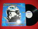 "MANU  DIBANGO   "" ELECTRIC AFRICA   ""   EDIT  PHONOGRAM 1985 - Jazz"