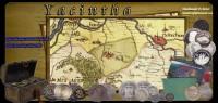 Frankrijk  France   Lot 30 Piece´s    1 Frank  1942 - 1959 - Monnaies & Billets