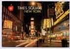 NEW YORKK  TIMES SQUARE - Non Classés
