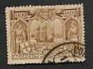 ACORES -  N°  96   - O -  Y & T - Cote 12,50 € - Azores