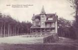 HEIDE = Grand Hôtel De Cappellenbosch - Propriétaire Jos. Ardies  (1909) - België