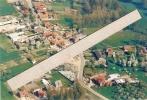Romershoven : Luchtfoto - Hoeselt
