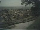 Postcard - Unused Shaftesbury Dorset St James Village - Angleterre