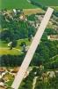 Kerkom ( Boutersem ) : Luchtfoto - Boutersem