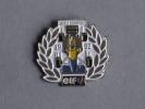 Pin´s, ELF, World Champion,champion Du Monde De Formule 1, 1992 . - Carburants