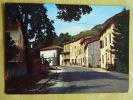 LAGRIMONE -  PARMA - Parma