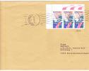 20.10.1998  -  Bedarfsbeleg  -  Siehe Scan   (de 1926 Ex Dietzenbach) - Storia Postale