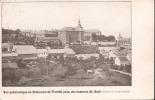 Benlgique Carte Postale Namur - Floreffe, Vue Panoramique Du Séminaire Prise Des Hauteurs St Roch - Floreffe
