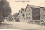 GEMBLOUX - Distillerie Descampe - - Gembloux