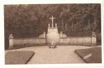 CAMBREMER : Le Monument Aux Morts De La Guerre - France