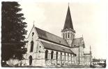 ASSE - St Martinuskerk - Echte Foto - Asse
