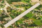 Genendijk ( Kwaadmechelen ) : Luchtfoto - Ham