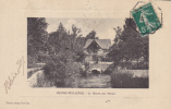 Meung Sur Loire (loiret) - Altri Comuni